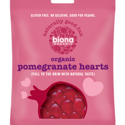 biona-organic-pomegranate-hearts