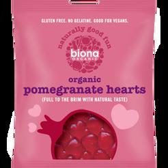 biona-organic-pomegranate-hearts