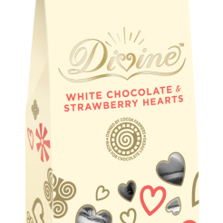divine-fairtrade-chocolate-and-strawberry-hearts