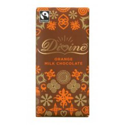 divine-fairtrade-chocolate-bar