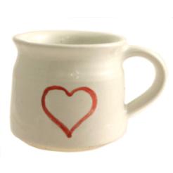 fairtrade-ceramic-heart-mug