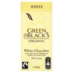 green-and-blacks-fairtrade-chocolate