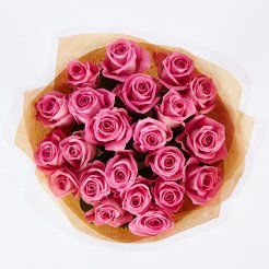 ms-fairtrade-flowers