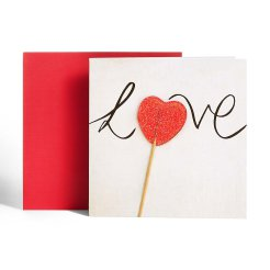 ms-sustainably-sourced-valentines-card