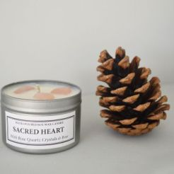 sacred-heart-candle