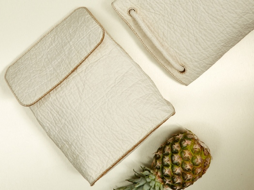 smith-matthias-bag-made-using-pinatex