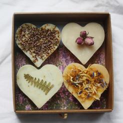 soap-hearts