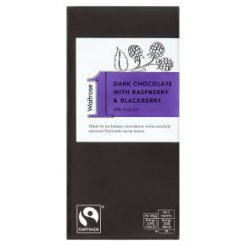 waitrose-fairtrade-chocolate-bar
