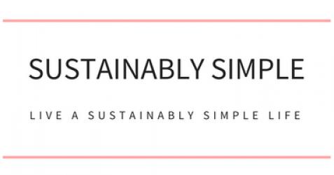 cropped-cropped-cropped-cropped-sustainably-simple-logo6.png