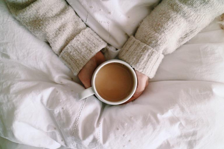Make fairtrade your cup of tea