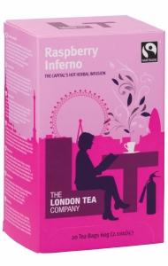 the-london-tea-company-fairtrade-tea