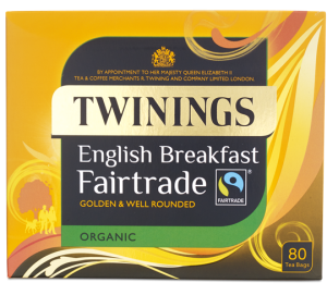 twinings-fairtrade-tea