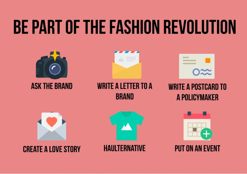FashionRevolution_actions