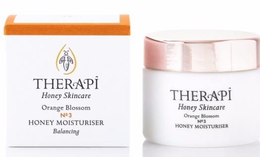 therapi-honey-moisturiser.jpg