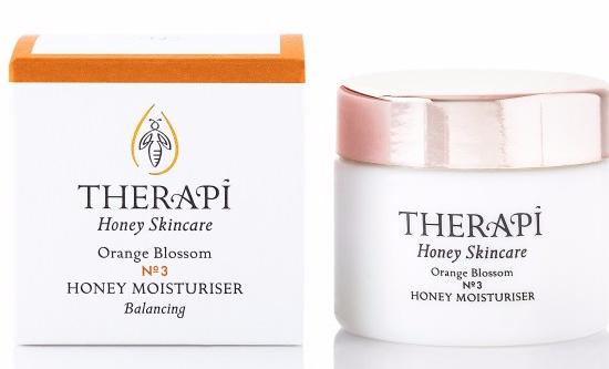 therapi-honey-moisturiser.jpg
