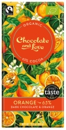 382585-Chocolate-Love-Organic-Fairtrade-Orange-Dark-Chocolate-Bar-80g.jpg