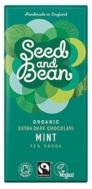 c-seed-and-bean.jpg