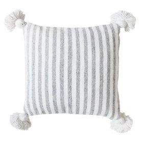 h cushion
