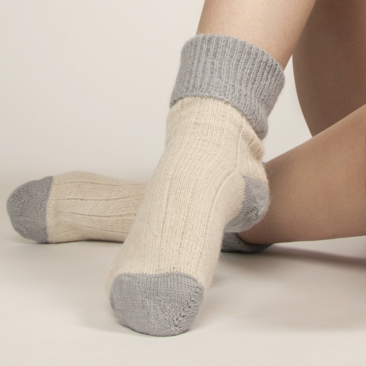 Hazel_Merino_Alpaca_Socks
