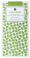 love-cocoa-avocado-chocolate-bar.png