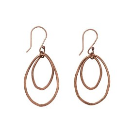oval-drop-earrings-in-copper-951d6ab068ee