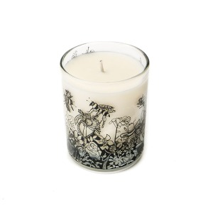 Arthouse Meath Bee Free Organic Candle