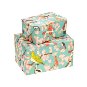 Arthouse Meath Blooming Marvellous Wrapping Paper