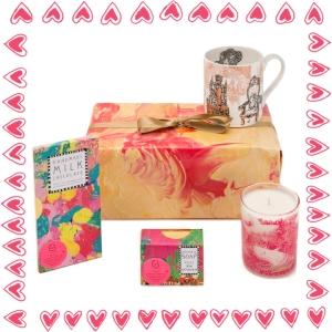 Arthouse Meath Colourful Love Gift Set