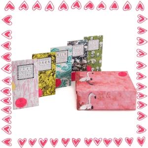 Arthouse Meath Flamingo Gift Set
