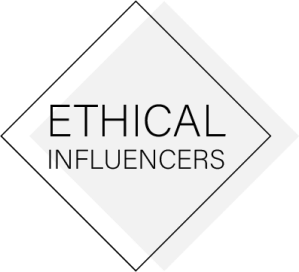 Ethical-Influencers-Logo