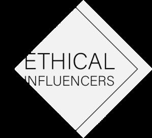 Ethical-Influencers-Logo
