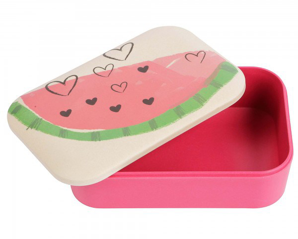 watermelon-heart-lunchbox.jpg